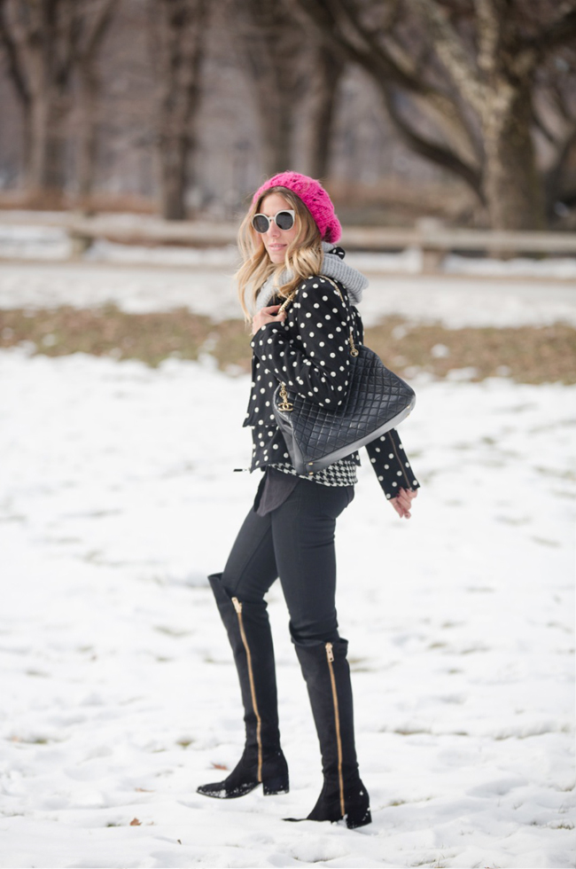 glam4you-nativozza-look-newyork-signature9-outifit-snow-winter-chanel-boots-centralpark-12