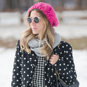 glam4you-nativozza-look-newyork-signature9-outifit-snow-winter-chanel-boots-centralpark-2