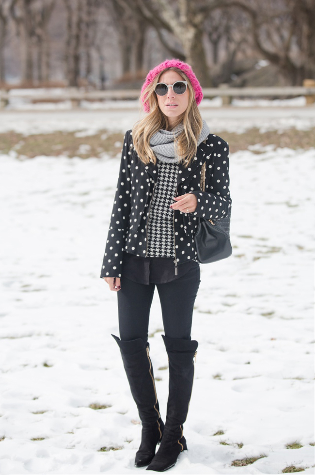 glam4you-nativozza-look-newyork-signature9-outifit-snow-winter-chanel-boots-centralpark-3