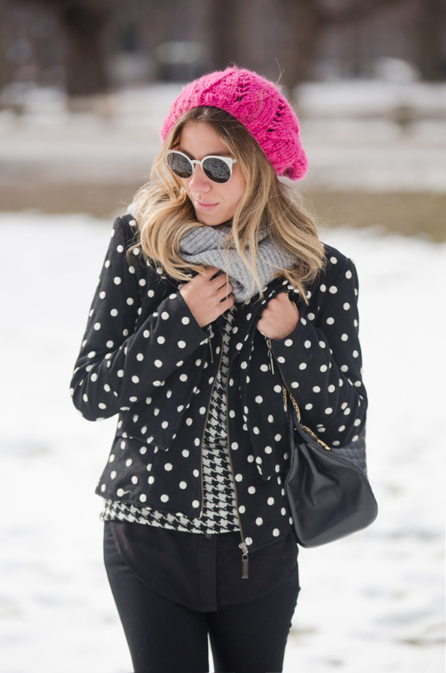 glam4you-nativozza-look-newyork-signature9-outifit-snow-winter-chanel-boots-centralpark-6