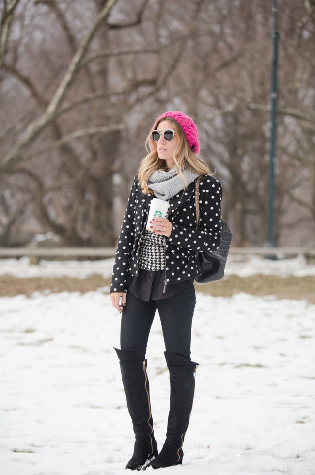 glam4you-nativozza-look-newyork-signature9-outifit-snow-winter-chanel-boots-centralpark-8