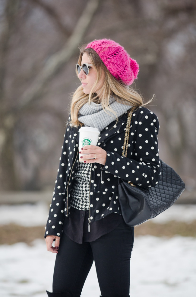 glam4you-nativozza-look-newyork-signature9-outifit-snow-winter-chanel-boots-centralpark-9