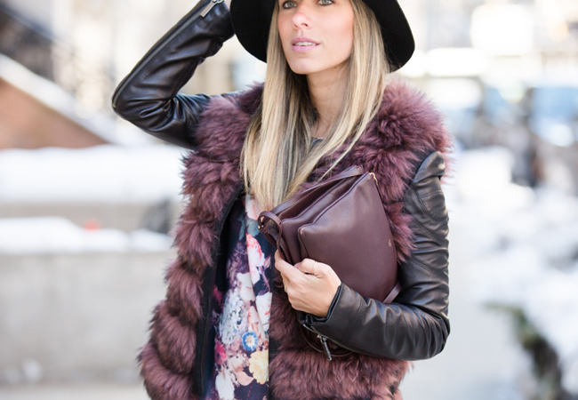 nativozza-glam4you-blog-moda-look-newyork-fashion-blogger-10