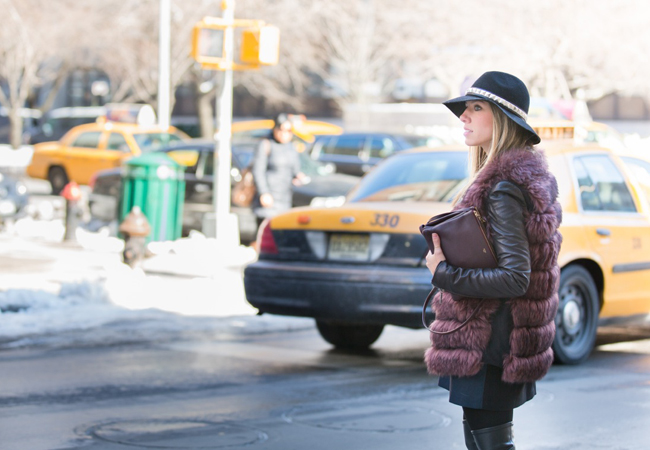 nativozza-glam4you-blog-moda-look-newyork-fashion-blogger-12