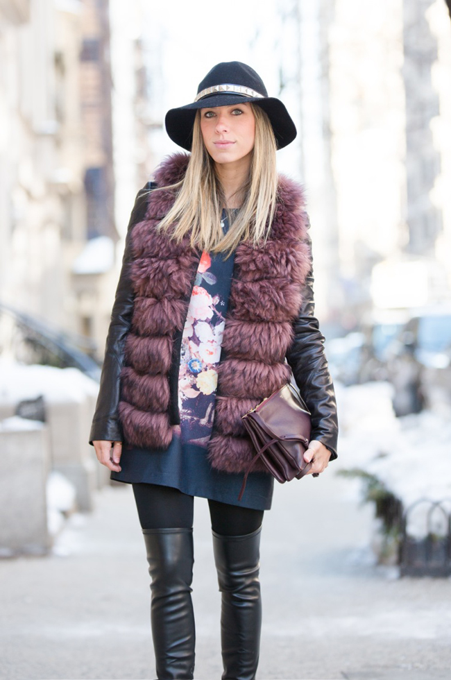 nativozza-glam4you-blog-moda-look-newyork-fashion-blogger-2