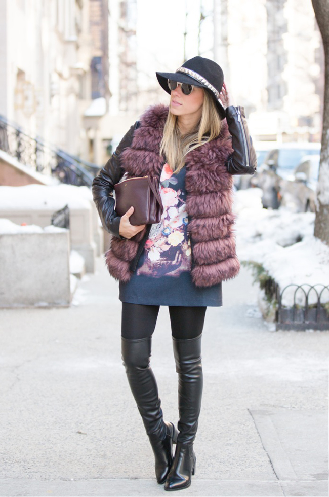 nativozza-glam4you-blog-moda-look-newyork-fashion-blogger-4