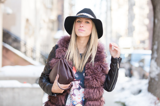 nativozza-glam4you-blog-moda-look-newyork-fashion-blogger-7