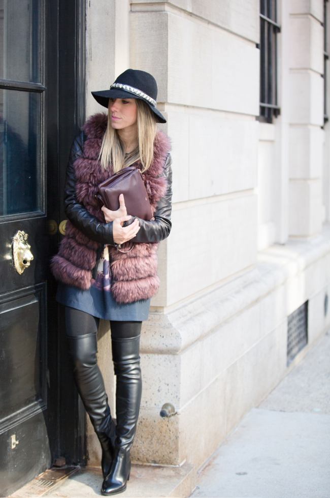 nativozza-glam4you-blog-moda-look-newyork-fashion-blogger-8