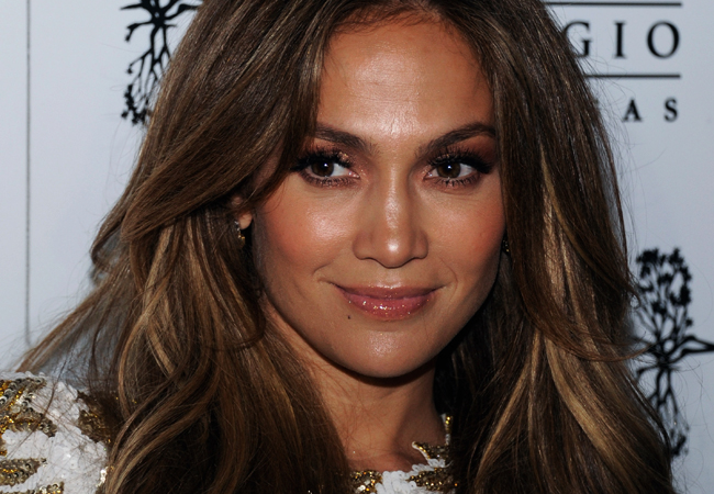 nativozza-glam4you-jenniferlopez