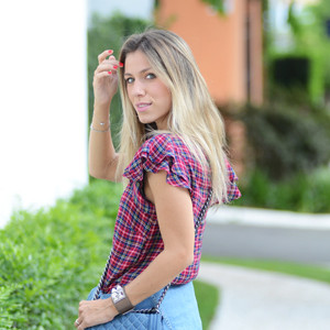 glam4you-nativozza-blog-look-do-dia-chanel-valentino-jeans-aremo-10