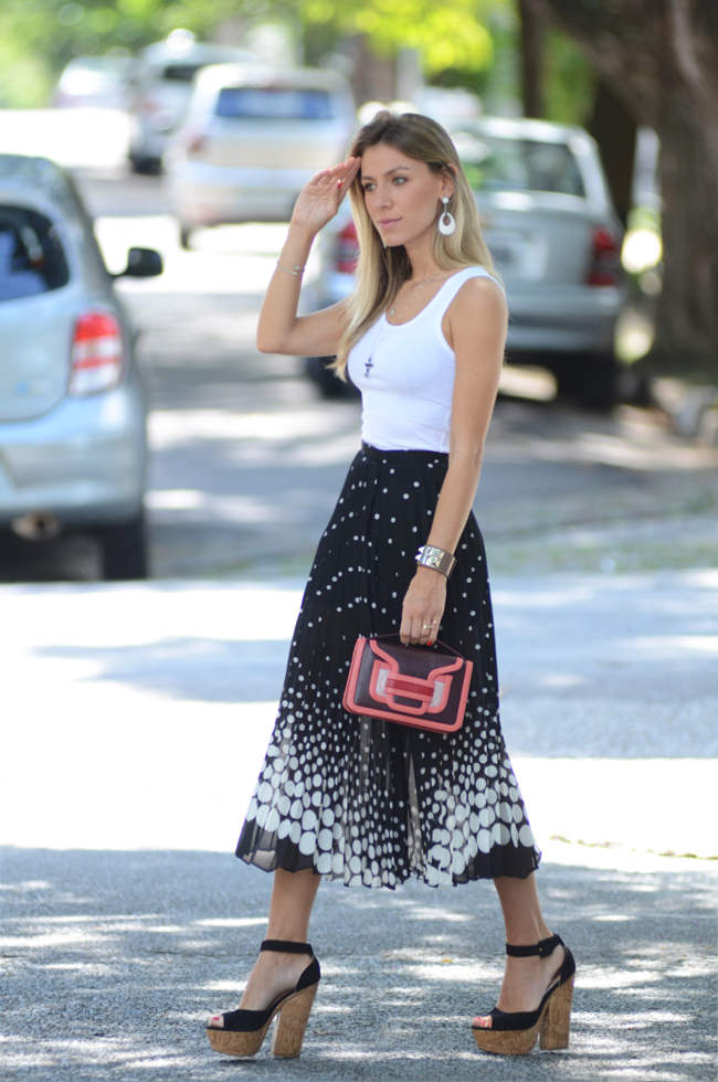 glam4you-nativozza-blog-look-do-dia-midi-11