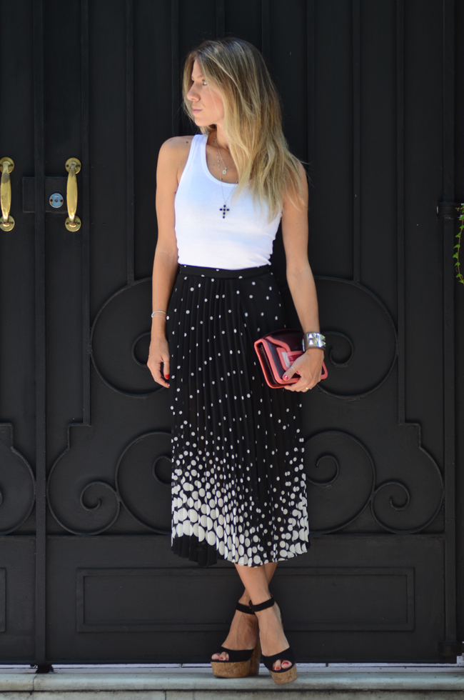 glam4you-nativozza-blog-look-do-dia-midi-5