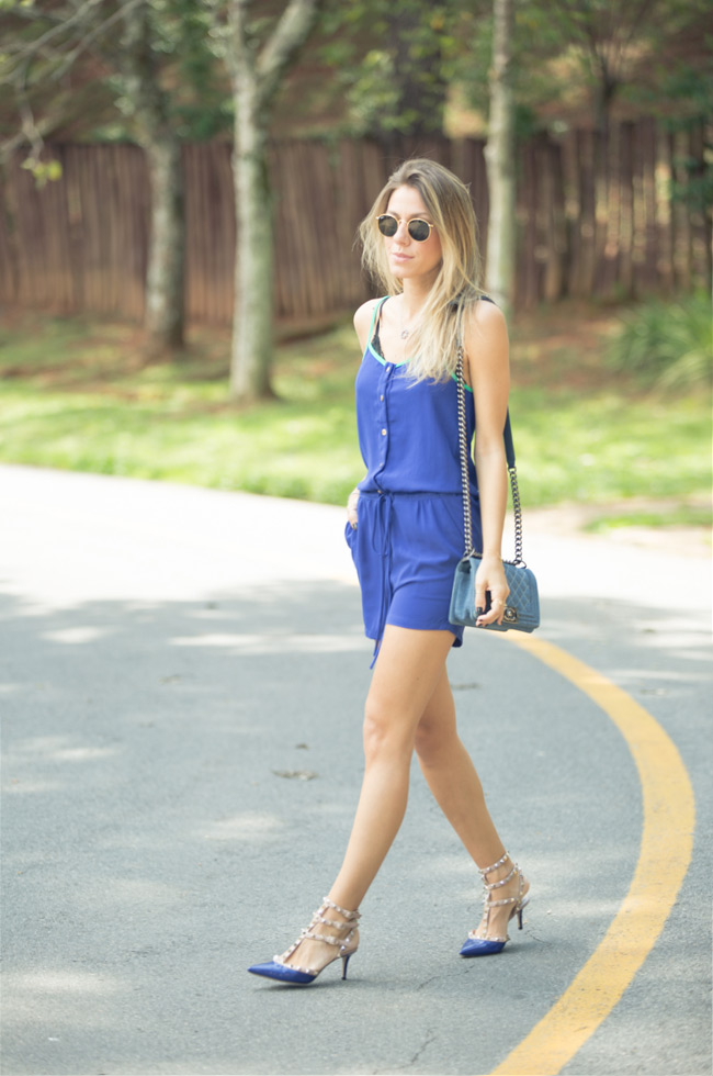 glam4you-nativozza-blog-look-moda-fashion-2