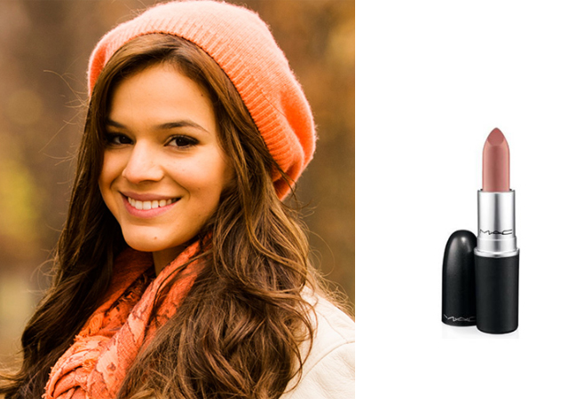 glam4you-nativozza-bruna-marquezine