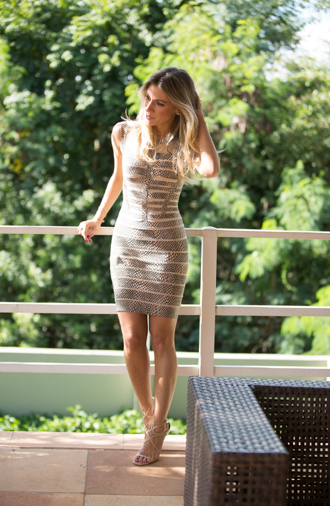 glam4you-nativozza-look-vestido-bandage-9