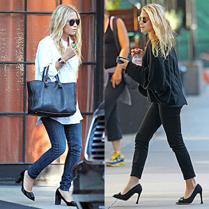 mary-kate-and-ashley-nati-vozza-glam4you-look