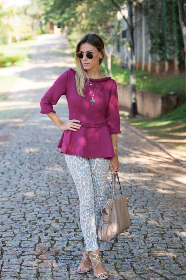 nativozza-glam4you-blog-moda-look-bynv-nv-2