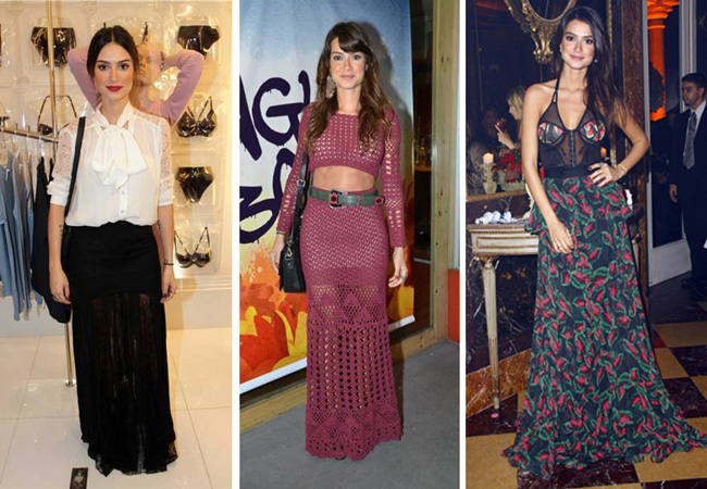 thaila-ayala-hippiechic-saialonga-croche-glam4you