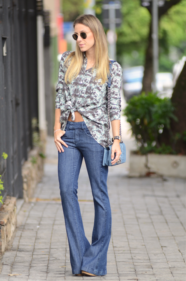 glam4you nativozza blog look 5PROVADOR E CLOSET CAROL ARBEX