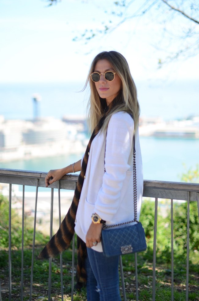 glam4you-nativozza-blog-look-barcelona-tip-dica-viagem-1