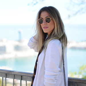 glam4you-nativozza-blog-look-barcelona-tip-dica-viagem-2