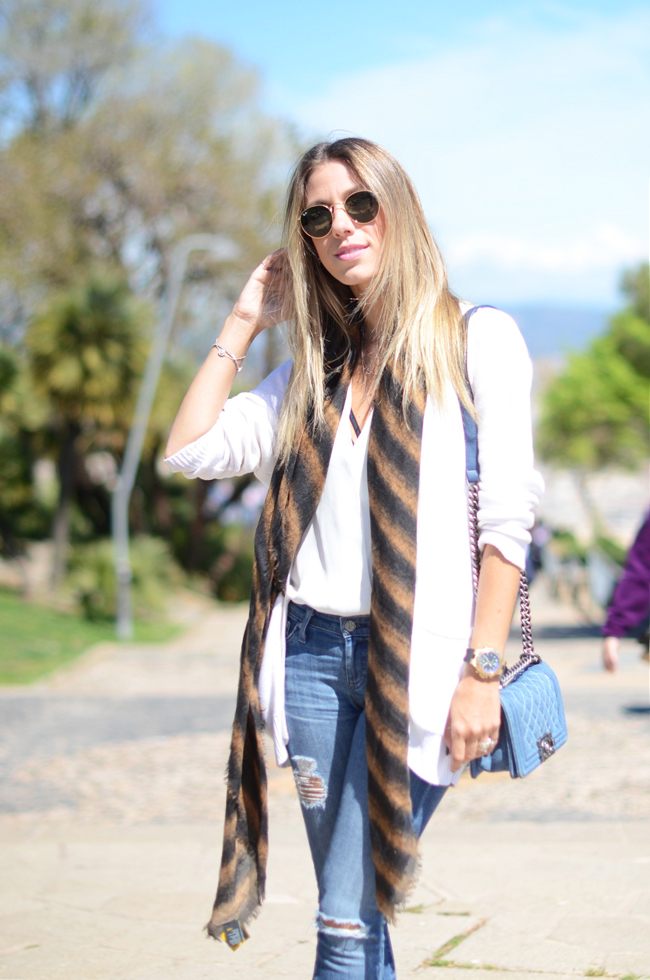 glam4you-nativozza-blog-look-barcelona-tip-dica-viagem-3
