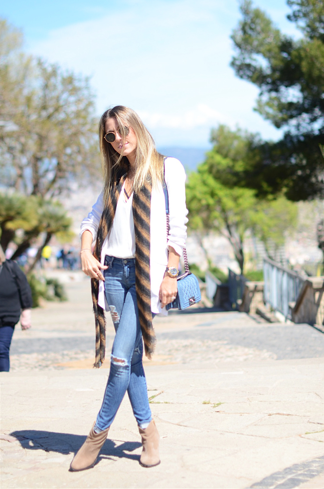 glam4you-nativozza-blog-look-barcelona-tip-dica-viagem-4
