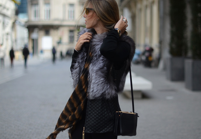 blog-look-bruxelas