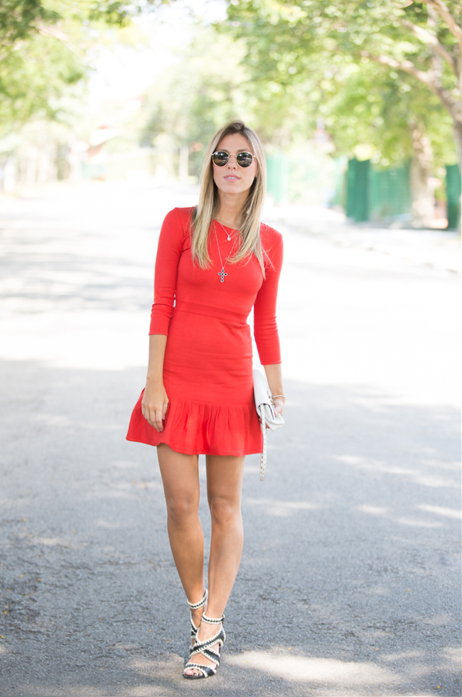 glam4you-nativozza-blog-look-vestidotricot