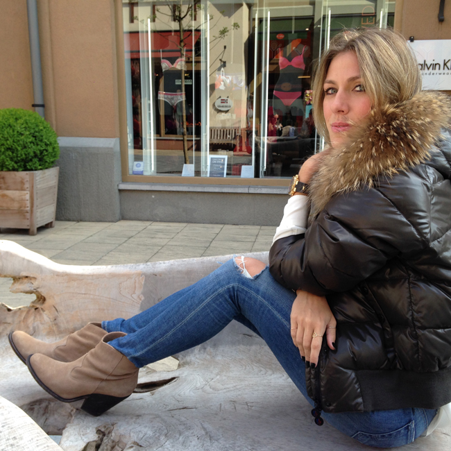 glam4you-nativozza-bruxelas-outlet-dica-blog-moda-2