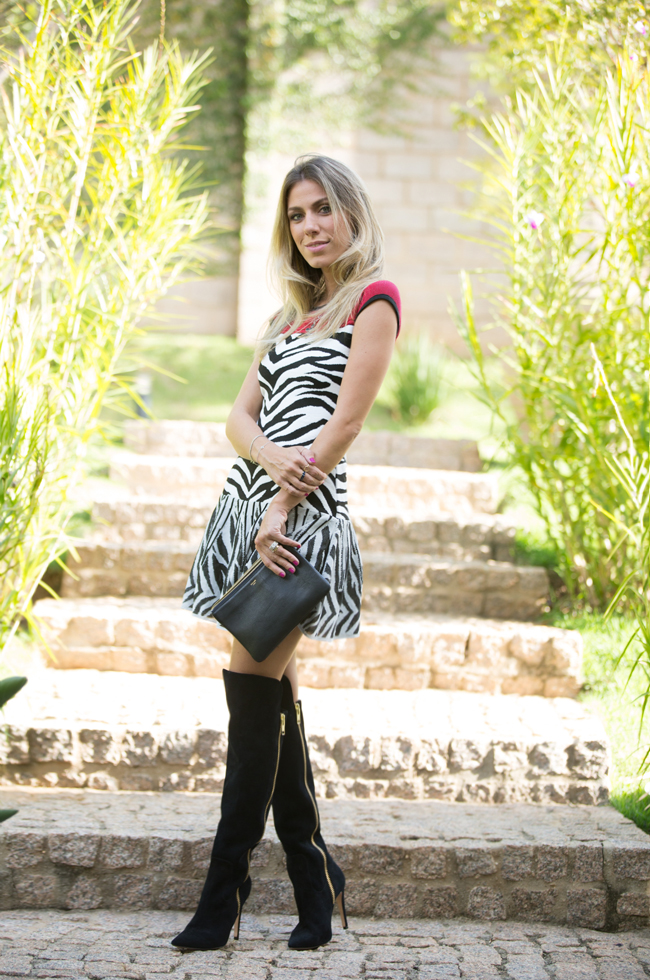 glam4you-nativozza-lookdodia-vestido