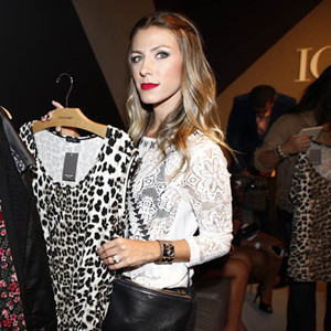 glam4you-nativozza-look-evento-costume-spfw-1