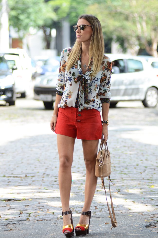 nati vozza blog look 3LOOK DO DIA COLORIDO
