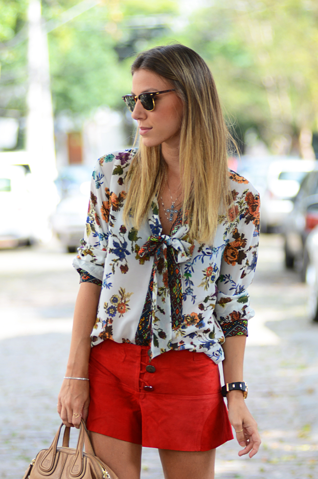 nati vozza blog look 4LOOK DO DIA COLORIDO