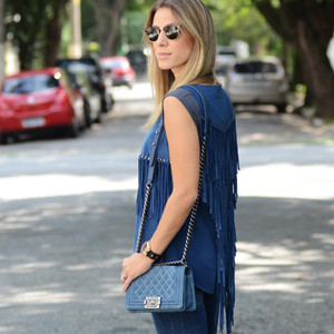 nati-vozza-blog-look-9