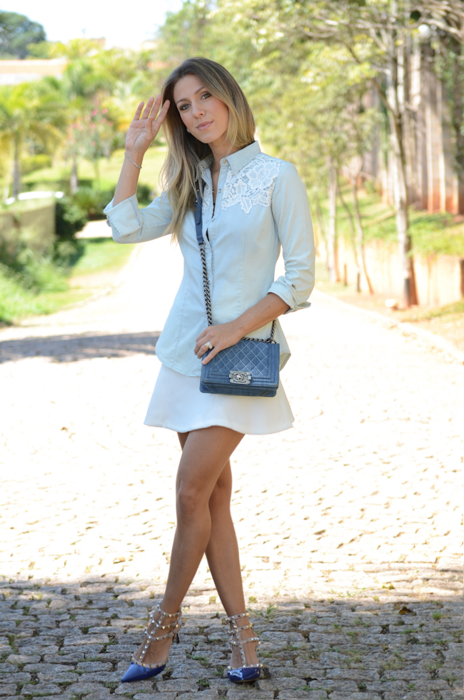 nati-vozza-blog-look-moda-isolda-2