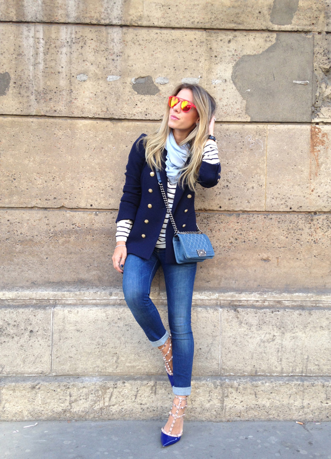nativozza look jeans valentino blog 4LOOK DO DIA EM PARIS