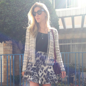 glam4you-nati-vozza-blog-look-1
