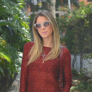 glam4you-nati-vozza-blog-look13