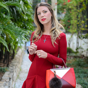 glam4you-nati-vozza-blog-look2