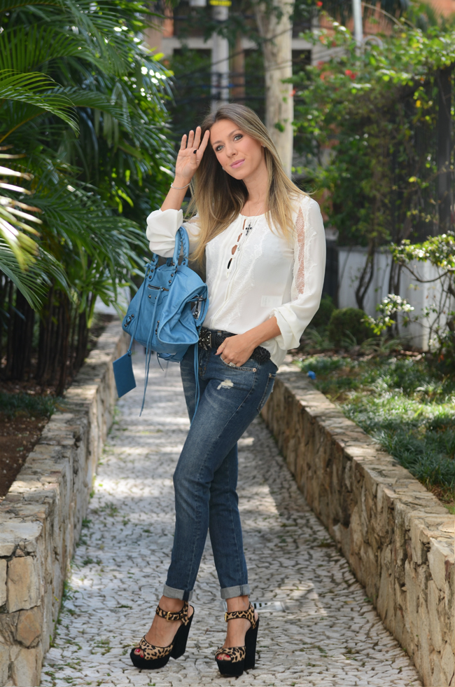 ... glam4you-nati-vozza-blog-look2 ... 472935b049