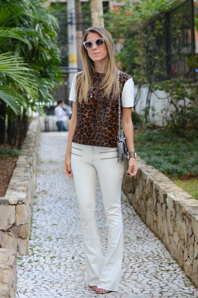 nati-vozza-look-do-dia