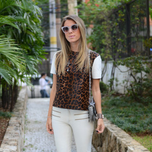 glam4you-nati-vozza-blog-look26