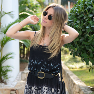 glam4you-nati-vozza-blog-look83