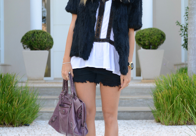 glam4you-nati-vozza-blog-moda-look-1