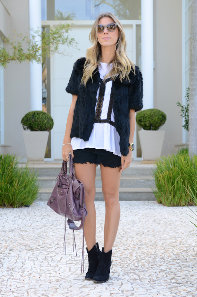 glam4you-nati-vozza-blog-moda-look-10