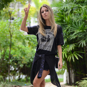 glam4you-nati-vozza-blog-moda-look-4