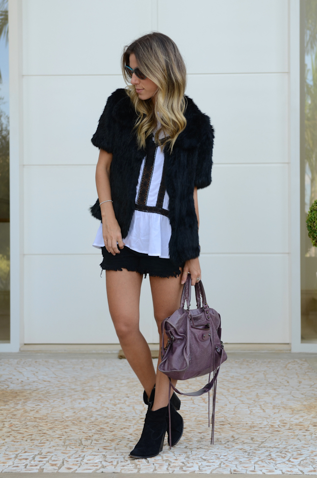 glam4you-nati-vozza-blog-moda-look-5