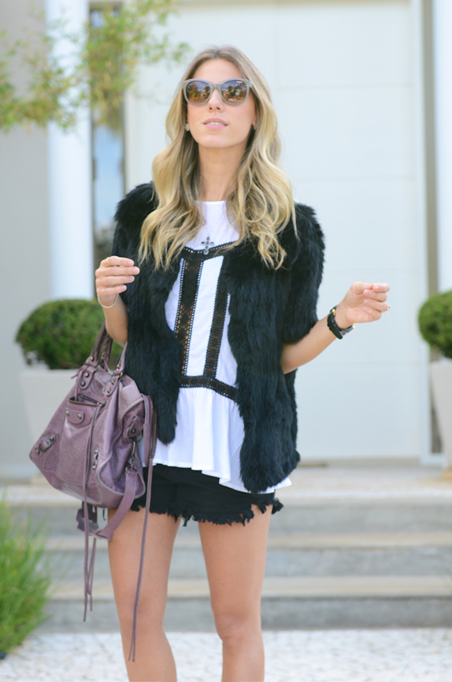 glam4you-nati-vozza-blog-moda-look-6