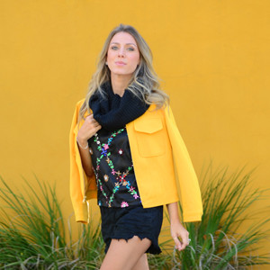 nati-vozza-blog-moda-look-glam4you-8